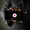 Video Marketing Social Video Audio